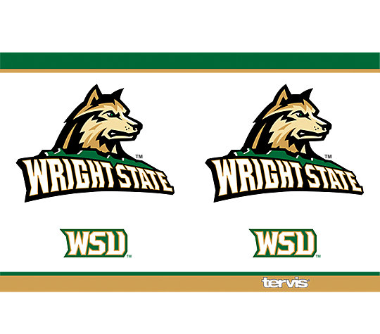Wright State Raiders Tradition image number 1