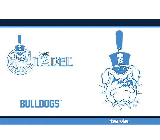 Citadel Bulldogs Tradition image number 1