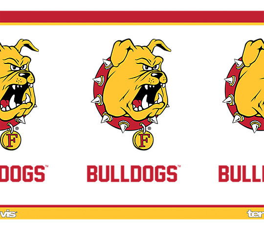 Ferris State Bulldogs Tradition image number 1