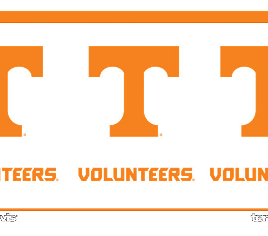 Tennessee Volunteers Tradition image number 1