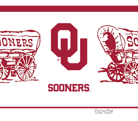 Oklahoma Sooners Tradition image number 1