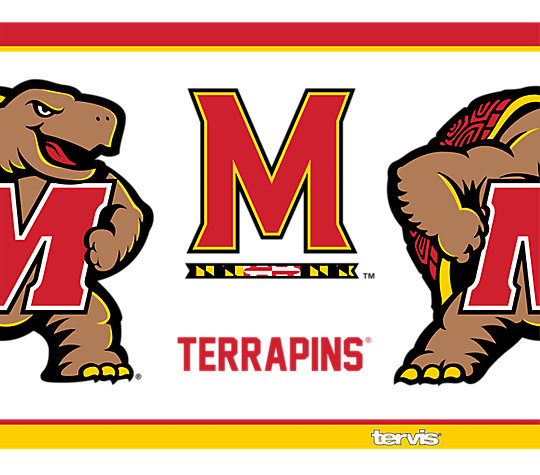 Maryland Terrapins Tradition image number 1
