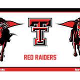 Texas Tech Red Raiders Tradition