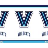 Villanova Wildcats Tradition