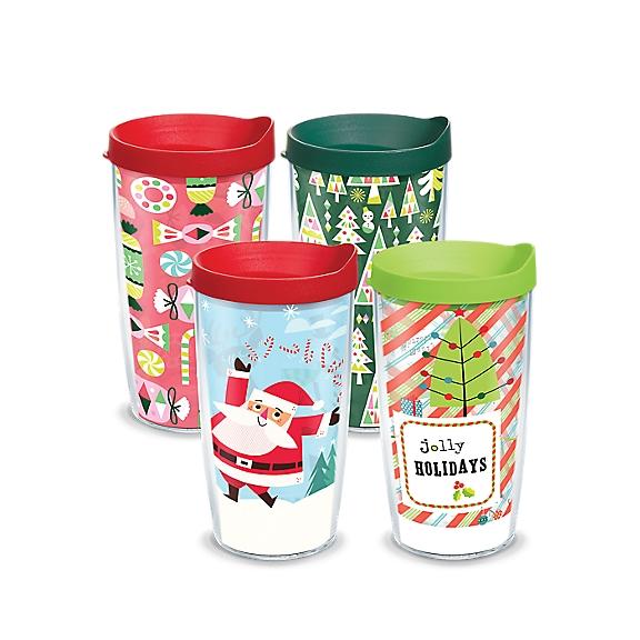 Hallmark - Christmas Designs (Limited Edition)