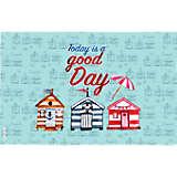A Good Day Cabanas