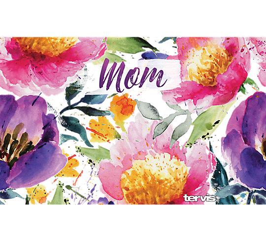 Mom Large Blooms image number 1