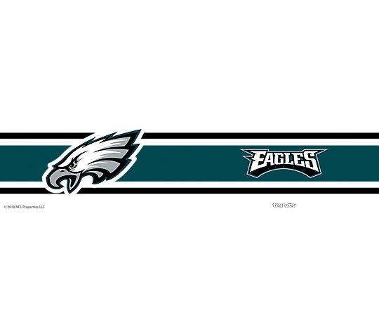 NFL® Philadelphia Eagles Stripes image number 1