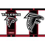 NFL® Atlanta Falcons - Blitz