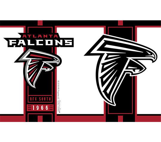 NFL® Atlanta Falcons - Blitz image number 1
