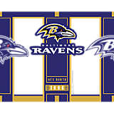 NFL® Baltimore Ravens - Blitz