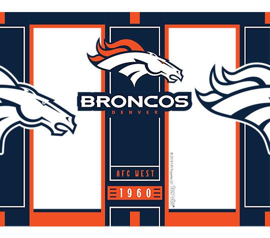 NFL® Denver Broncos - Blitz image number 1