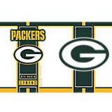 NFL® Green Bay Packers - Blitz