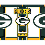 NFL® Green Bay Packers - Blitz