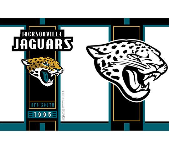 NFL® Jacksonville Jaguars - Blitz image number 1