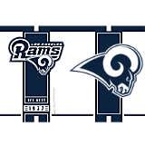 NFL® Los Angeles Rams - Blitz