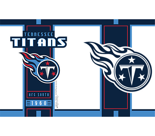 NFL® Tennessee Titans - Blitz image number 1