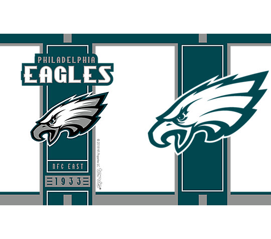 NFL® Philadelphia Eagles - Blitz image number 1