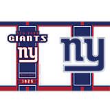 NFL® New York Giants - Blitz