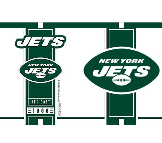 NFL® New York Jets - Blitz image number 1