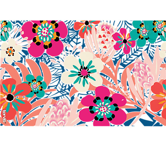 Bright Wild Blooms image number 1