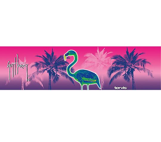 Guy Harvey® - Neon Flamingo image number 1