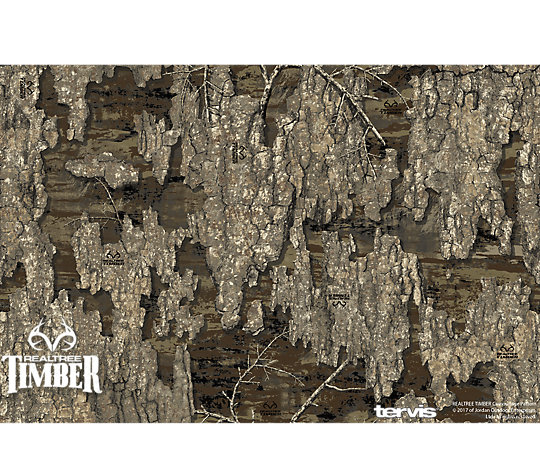 Realtree® - Timber image number 1