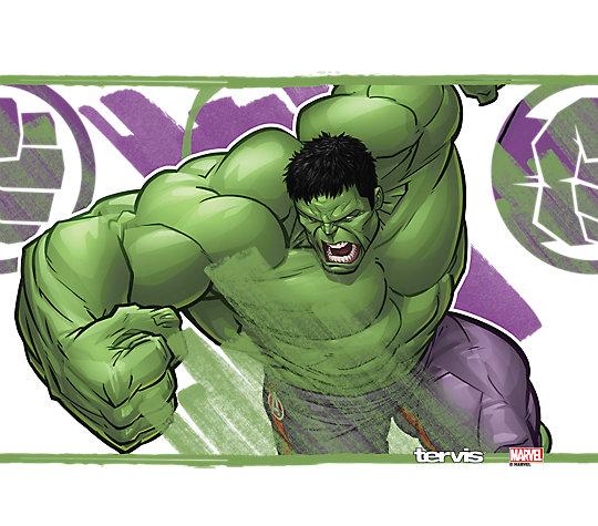 Marvel® - Hulk Iconic image number 1