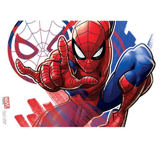 Marvel - Spider-Man Iconic image number 1