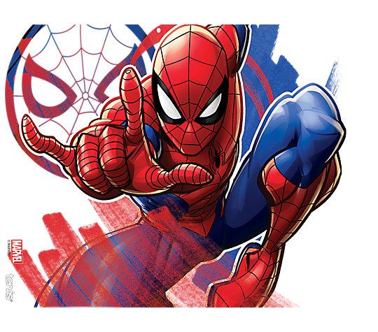 Marvel® - Spider-Man Iconic image number 1