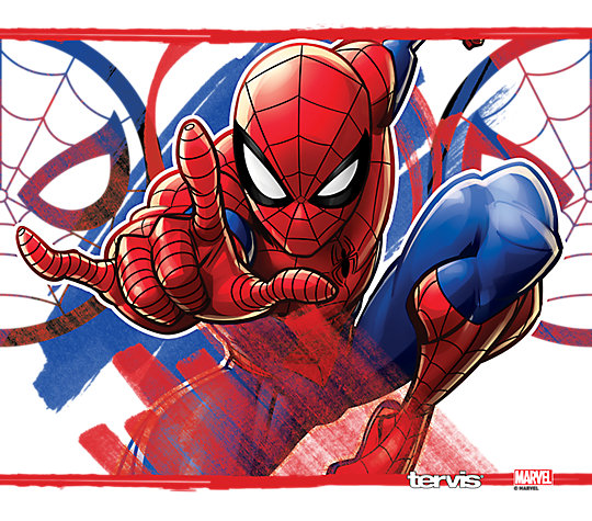 Marvel - Spider-Man Iconic