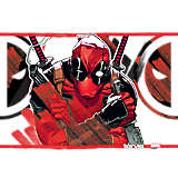 Marvel® - Deadpool Iconic