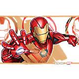 Marvel® - Iron Man Iconic