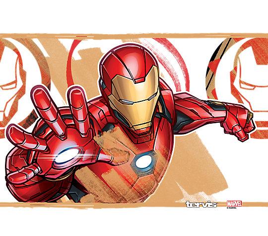 Marvel® - Iron Man Iconic image number 1