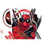 Marvel® - Deadpool Iconic