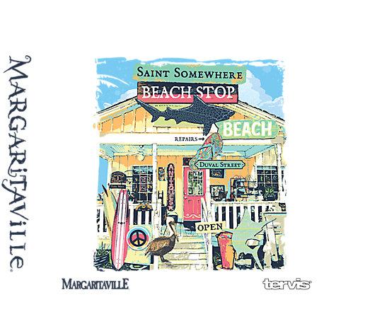 Margaritaville - Beach Shop image number 1