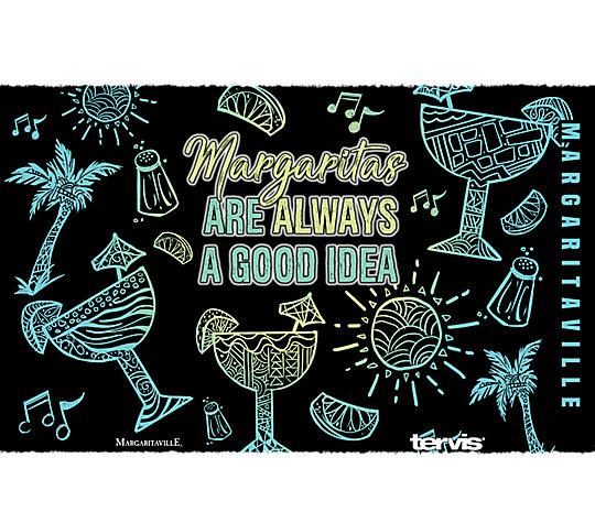 Margaritaville - Always Good Idea image number 1