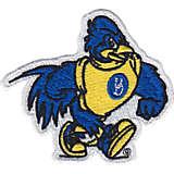Delaware Blue Hens Logo