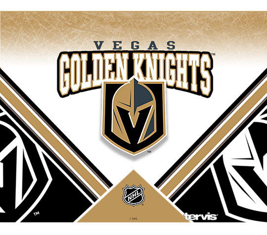 NHL® Vegas Golden Knights® Ice image number 1
