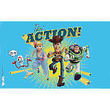 Disney/Pixar - Toy Story 4 Take Action