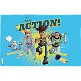 Disney/Pixar - Toy Story 4 Take Action