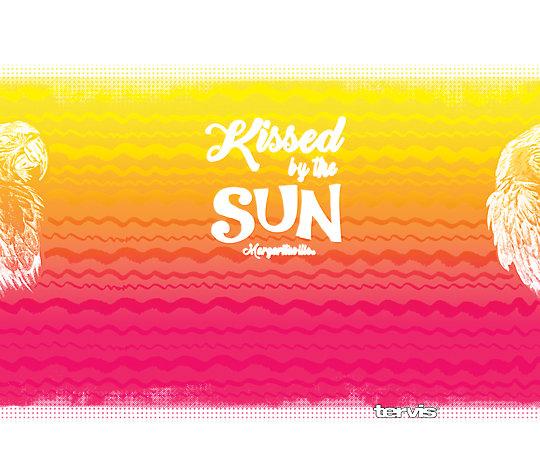 Margaritaville - Kissed By Sun image number 1