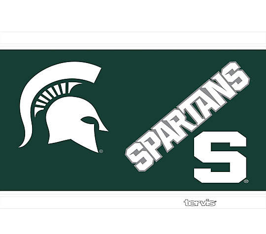 Michigan State Spartans Campus image number 1