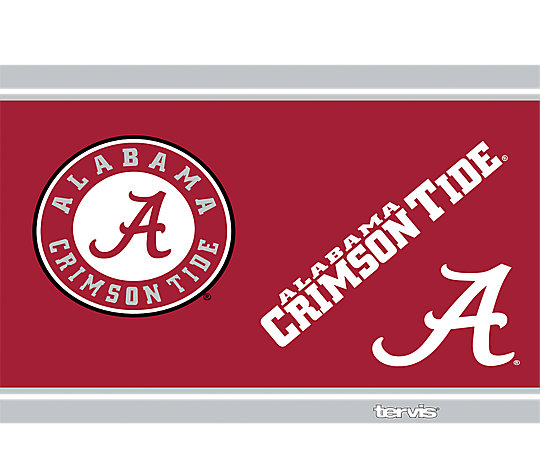Alabama Crimson Tide Campus image number 1