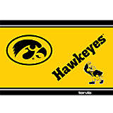Iowa Hawkeyes Campus