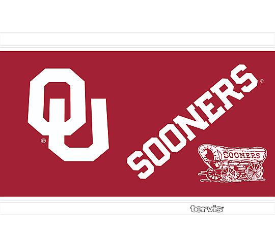 Oklahoma Sooners Campus image number 1
