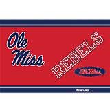 Ole Miss Rebels Campus
