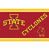 Iowa State Cyclones Campus