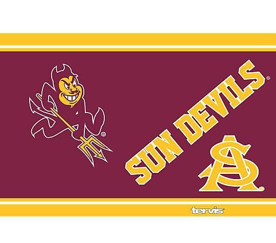 Arizona State Sun Devils Campus