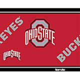 Ohio State Buckeyes Campus